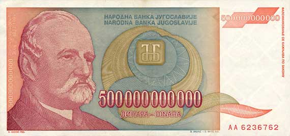 Sterling group iraqi dinar